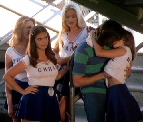 bitch-with-cheerleaders-group-sex-movie-nude