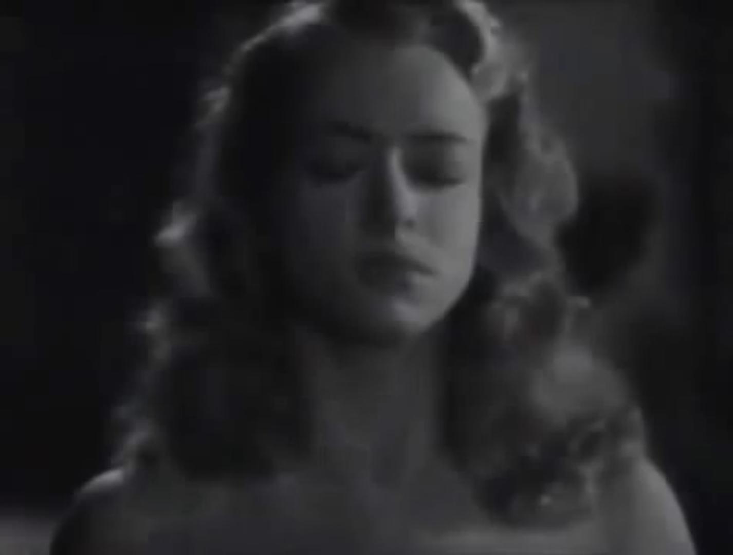Isabel Garcia Lorca Nude eden road: hijo de hombre / la sed