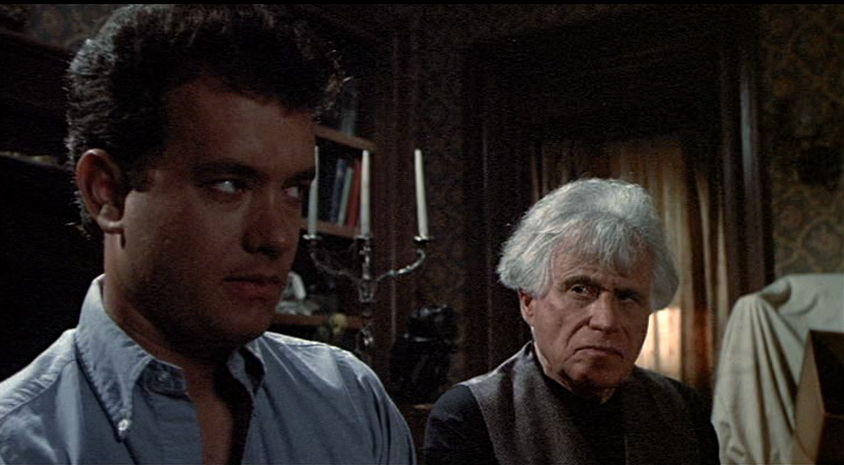 100 Reasons Why The Burbs Is The Best Movie Of All Time